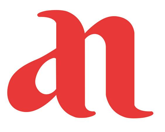 Amigo News