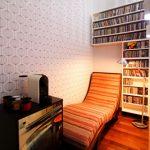 Como se adaptar a espaços reduzidos?